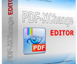PDF-XChange Editor Plus 8.0.336.0 +Crack [Latest!]