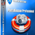 Photo Rescue Pro 6.16 Build 1045 v2017+Patch ![Latest]