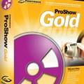 Photodex ProShow Gold 9.0.3771 v2017+Patch ! [Latest]