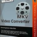Tipard MKV Video Converter 9.2.16 + Patch ! [Latest]