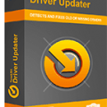 TweakBit Driver Updater 2.0.0.6 v2018+ Crack [Latest!]