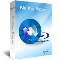 AVCWare Blu-ray Ripper 7.1.0 Build 20140113 + Crack ! [Latest]