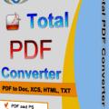 Coolutils Total PDF Converter 6.1.0.192 + Serial Keys!