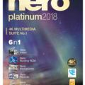 Nero Platinum 2018 Suite 19.0.10200 +Crack ! [Latest]