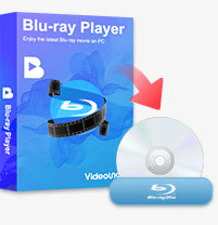 VideoSolo Blu-ray Player 1.0.18 + Crack Is Here [Latest!]