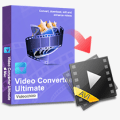 VideoSolo Video Converter Ultimate 1.0.18 +Crack [Latest!]
