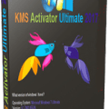 Windows KMS Activator Ultimate 2017 3.8 Free Download! [Latest]