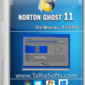 Norton Ghost 11.5 ISO For Win Xp/7/8/10 Free Download! [Latest]