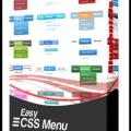 Blumentals Easy CSS Menu 4.3 + Patch ! [Latest]