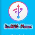 DigiDNA iMazing 2.11.4 + Crack  [Latest!]