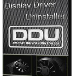 Display Driver Uninstaller 18.0.1.6 (2019) Free Download !