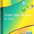 Evaer Video Recorder for Skype 2.0.11.2 + Crack!