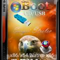WinPE 10-8 Sergei Strelec 2019.12.28[x86-x64] ISO+USB Tools !