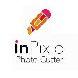 InPixio Photo Cutter 9.1.7026.29784+Crack !