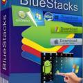 BlueStacks 4.200.0.5201 [x86-x64] Free Download!