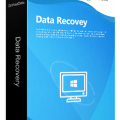 Do Your Data Recovery 6.1 (Pro+Tech+Enterprise) All Editions + Crack ! [Latest]