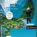 MAGIX Photostory 2019 Deluxe 18.1.3.31+ Crack !