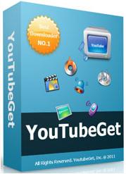 YouTubeGet 7