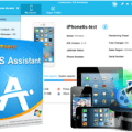 Coolmuster iOS Assistant 2.0.149+ Crack Is Here [Latest!]