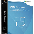 Do Your Data Recovery for iPhone 5.1 + Crack ! [Latest]