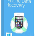 Gihosoft iPhone Data Recovery 4.1.1 + Patch ! [Latest]