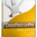 Prosoft Data Rescue Professional 5.0.4 v2018 + Crack [Latest!]