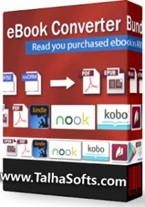 eBook Converter Bundle 3