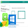 4Videosoft Android Data Recovery 1.2.10 + Crack Is Here !