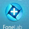 Aiseesoft FoneLab 10.1.8.0 + Crack [Latest!]