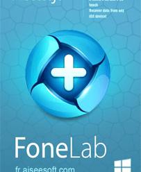 Aiseesoft FoneLab 10.1.8.0 + Crack [Latest!]