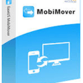 EaseUS MobiMover 3.0 + Crack Is Here [Latest!]