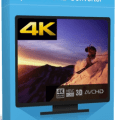 Tipard 4K UHD Converter 9.2.18 + Crack Is Here [Latest!]