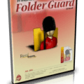 Folder Guard 19.4 + Crack [Latest!]