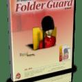Folder Guard 19.4 + Crack [Latest!]