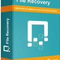 TweakBit File Recovery 7.2.0.0 + Crack [Latest!]