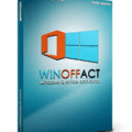 Winoffact 1.0[Windows Office Activators] (All-in-One) [Latest!]