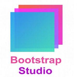 Bootstrap Studio 4
