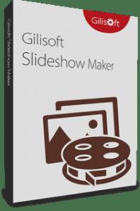 GiliSoft SlideShow Maker 11 Full
