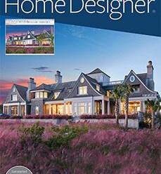 Home Designer Professional 2020 v21.2.0.48 + Crack !