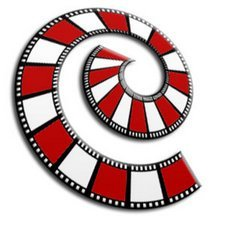 LC Technology VIDEORECOVERY 5