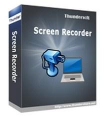 ThunderSoft Screen Recorder Pro 10.0.0