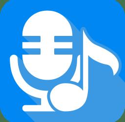 ThunderSoft Audio Editor Deluxe 7 + Crack !
