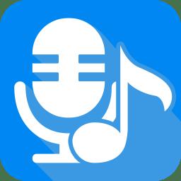 ThunderSoft Audio Editor Deluxe 7 FUll