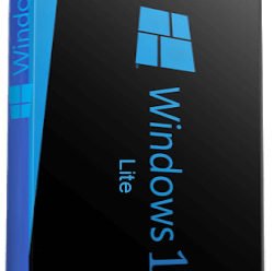 Windows 10 Lite Version 1909 [x64] 2020 Free Download !