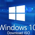 Windows 10 AIO 30in2 March (x86/x64) 2020 [Latest!]