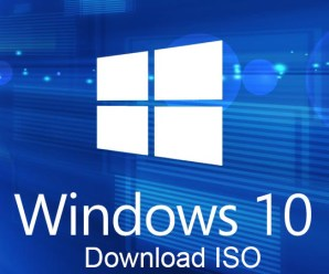 Windows 10 AIO 30in2 March (x86/x64) 2020 [Latest!]