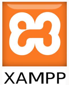 XAMPP 7 2020 Version