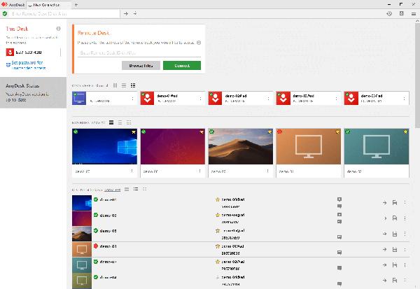 anydesk-v5-windows-free -download-2020