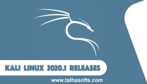 kali-linux-2020.02-b-free-download