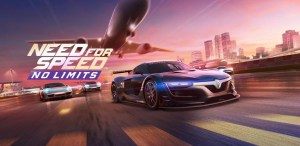 Need for Speed No Limits 4.4.6 APK Full [Latest]!
